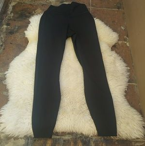 Nike leggings high waist size M